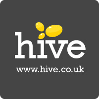 Hive: Shop Locally Online