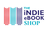 The Indie E-Book Shop