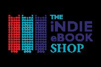 Indie E-Books