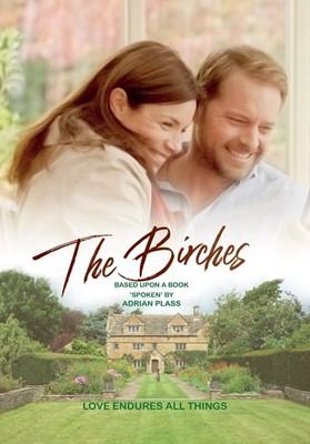 BIRCHES DVD