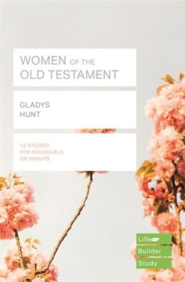 LBS WOMEN OF THE OLD TESTAMENT
