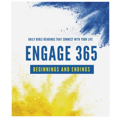 ENGAGE 365