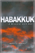 HABAKKUK A WRESTLER WITH GOD