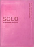 MESSAGE SOLO NEW TESTAMENT PINK