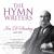 THE HYMN WRITERS: IRA D SANKEY CD