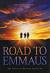 ROAD TO EMMAUS DVD