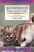 LIFEBUILDER BIBLE STUDY - MOTHERHOOD - STOTT JOHN