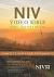 NIV VIDEO BIBLE DVD