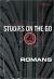 ROMANS STUDIES ON THE GO