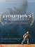 EVOLUTION'S ACHILLES HEELS DVD