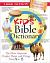KIDS BIBLE DICTIONARY