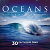 OCEANS WORSHIP WITHOUT BORDERS CD