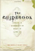 NRSV STUDENT BIBLE THE GUIDEBOOK