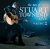 BEST OF STUART TOWNEND LIVE VOLUME 2 CD