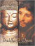 BUDDHA AND CHRIST IMAGES OF WHOLENESS