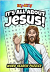 ITTY BITTY ITS ALL ABOUT JESUS