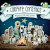 CAMPFIRE CHRISTMAS VOLUME 1 CD