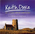 KEITH DUKE HIS CELTIC MUSIC FOR PIANO CD