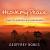 HEAVENLY PEACE CD