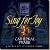 SING FOR JOY CATHEDRAL PRAISE 4 CD SET