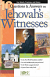 10 QUESTIONS & ANSWERS ON JEHOVAHS WITNESSES PAMPHLET