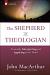 THE SHEPHERD AS THEOLOGIAN