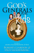 GODS GENERALS FOR KIDS VOL 4