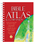 BIBLE ATLAS AND COMPANION