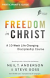 FREEDOM IN CHRIST PARTICIPANT'S GUIDE PACK OF 5