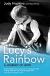 LUCYS RAINBOW