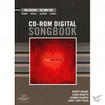 THE SAME LOVE DIGITAL SONGBOOK