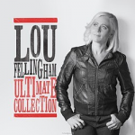 ULTIMATE COLLECTION LOU FELLINGHAM CD