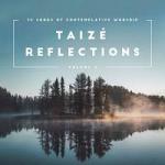TAIZE REFLECTIONS CD