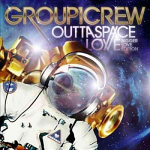 OTTA SPACE LOVE BIGGER LOVE EDITION CD
