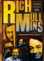RICH MULLINS DVD