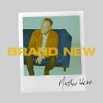 BRAND NEW