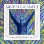 WORSHIP FOREVER CD