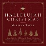 HALLELUJAH CHRISTMAS CD