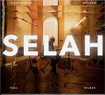 SELAH CD