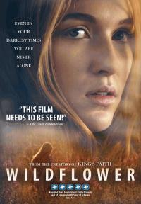 WILDFLOWER DVD