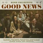 GOOD NEWS CD