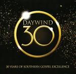 DAYWIND 30