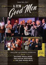 A FEW GOOD MEN DVD