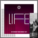 LIFE CD