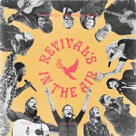REVIVALS IN THE AIR CD