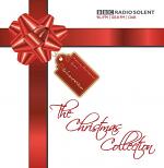 THE CHRISTMAS COLLECTION CD