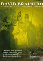DAVID BRAINERD DVD