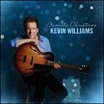 ACOUSTIC CHRISTMAS CD