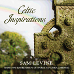CELTIC INSPIRATIONS CD