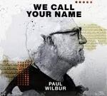 WE CALL YOUR NAME EP